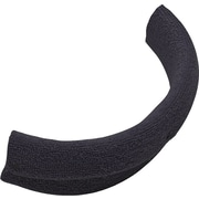 Jackson® 391 Terry Cloth Replacement Sweatband, For Head-Turner or SC-6 Safety Cap