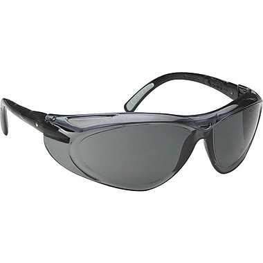 Jackson Envision™ ANSI Z87.1 Safety Glasses, Clear