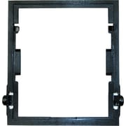 Jackson® Replacement Retainer Clip, For NexGen™ Auto-Darkening Filter