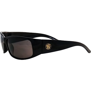 Smith & Wesson Elite™ Safety Glasses