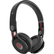 Beats By Dr. Dre Mixr On-Ear Headphones