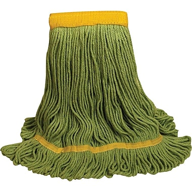 O'Dell® Recycled PET Mop Head, 5