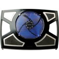 Antec® Notebook Cooler 200