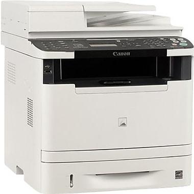 Canon ImageCLASS D1350 Multifunction Copier