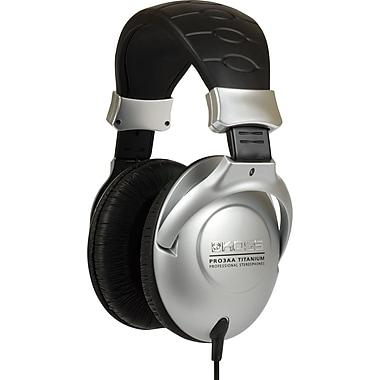 Koss PRO3AA Headphones