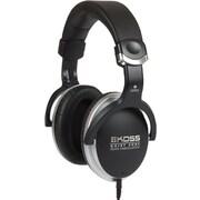 Koss QZ900 Noise Cancelling Headphones