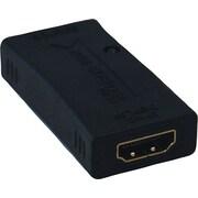 Tripp Lite B122-000 HDMI Signal Extender