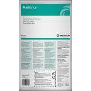 Brighton Professional™ Radiance Powdered Laundry Detergent, Fresh Scent, 50 lbs.