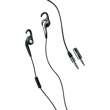 Jabra Chill Universal Corded Bluetooth Headset