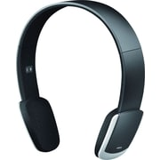 Jabra Halo2 Bluetooth Wireless Headset