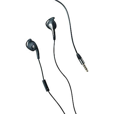 Jabra Active Universal Corded Bluetooth Stereo Headset