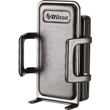 Wilson Electronics Sleek Cell Phone Signal Cradle Booster