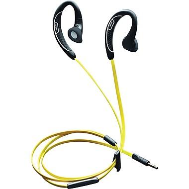 Jabra Sport Stereo Corded Headset