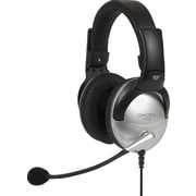 Koss SB49 Full Size Communication Headset