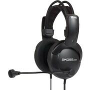 Koss SB40 Full Size Communication Headset
