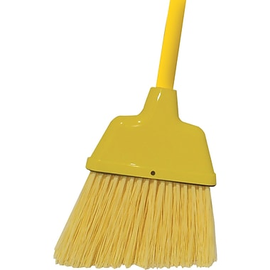 O'Dell® Angled Broom, 8