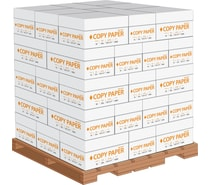 Large Quantity Orders for Paper