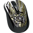 Microsoft Wireless Mobile Mouse 3500 Studio Series — Artist Edition (Minami)