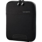 Samsonite® Aramon NXT iPad Lightweight Sleeve,  Black