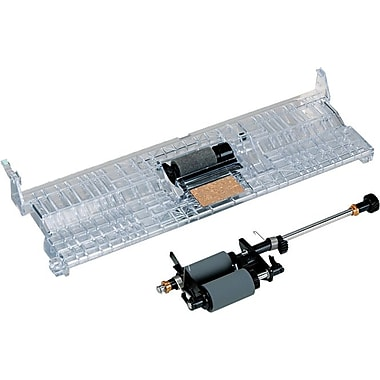 Lexmark™ 40X2734 ADF Maintenance Kit