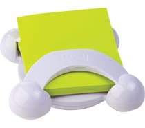 Post-it® and Sticky Notes Pop-Up Dispensers