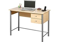 Baylor Desk, Maple