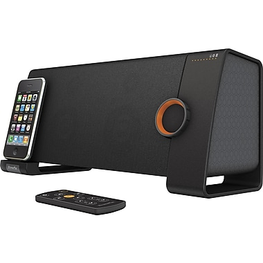 Xtreme Mac Tango TRX 2.1 Digital Audio System