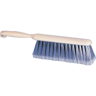 O'Dell Countertop Brush/Broom, 8in. Bristles