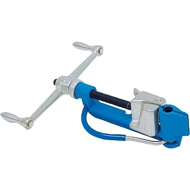 BAND-IT® 2400 lb Tension Blue Epoxy Powder Coated Standard Banding Tool