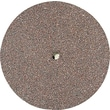 Dremel® Red Cut-Off Wheel, 15/16 in (Diameter), 0.04 in (T)