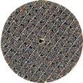 Dremel® Red Fiberglass Reinforced Cut-Off Wheel, 1 1/2 in (Diameter), 0.045 in (T)