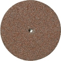 Dremel® Red Cut-Off Wheel, 15/16 in (Diameter), 0.025 in (T)