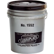 Lubriplate® Paste Series 1500 Lithium Complex Grease, 14.5 oz Cartridge