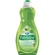Palmolive Ultra Aroma Sensations Dish Liquid, Fresh Green Apple