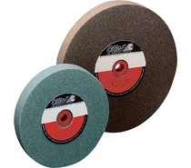 Vitrified Abrasives