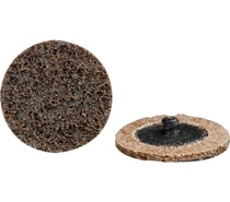 Non Woven Disc Abrasives