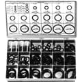 PRECISION BRAND® Buna-N 70 Durometer Rubber Compound O-Ring Assortment, 300 pieces