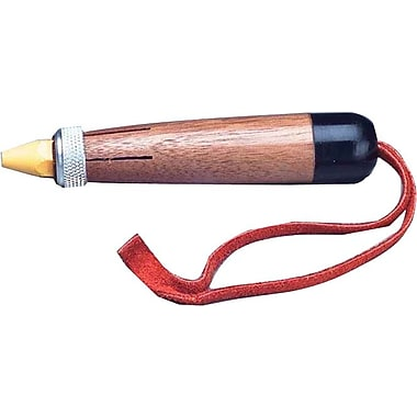Markal® Series 109 Hardwood Peterson Crayon Holder