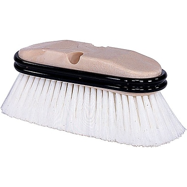 Weiler 804 Truck Wash Brush