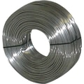 IDEAL® REEL 3.5 lbs./Roll Black Annealed Tie Wires