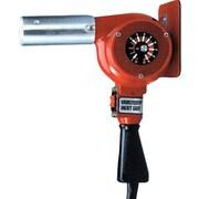 Varitemp® Universal Motor 120 V 60 Hz 14.5 A Heavy Duty Heat Gun, 1000 deg F, 1740 W, 23 cfm