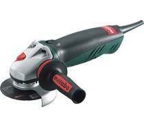 Power Tools: Corded / Cordless