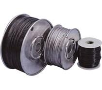 Tie Wire