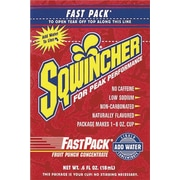 Fast Pack® 0.6 oz Pack 6 oz Yield Powder Mix Single Serving Energy Drinks