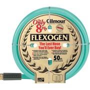 Flexogen® 3/4 in (ID) 8 ply Series 10 Garden Hose, 50 ft (L)