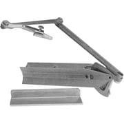 Contour® Aluminum Contour Marker, 1 1/2-18 in (Dia) Pipe Capacity