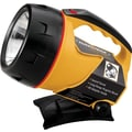 RAYOVAC 6V Lantern Flashlight