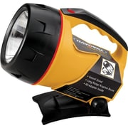 RAYOVAC® 6V Lantern Flashlight