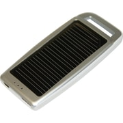SIIG Solar Portable  Battery Charger