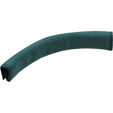 Fibre-Metal® Velcro® Absorbent Cotton Sweatband, Used with North Safety Welding Helmets